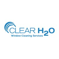 Clear H2O Window Cleaning Services Ltd