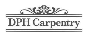 DPH Carpentry