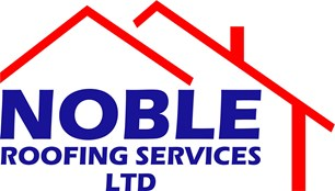 Noble Roofing Services Ltd