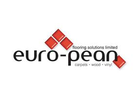 Euro-Pean Flooring Solutions Ltd
