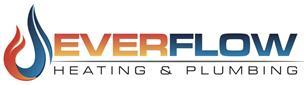 Everflow Heating & Plumbing