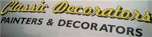 Classic Decorator