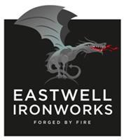 Eastwell Ironworks