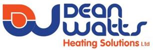 Dean Watts Heating Solutions Ltd