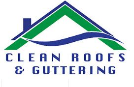Clean Roofs & Guttering