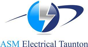 ASM Electrical Taunton