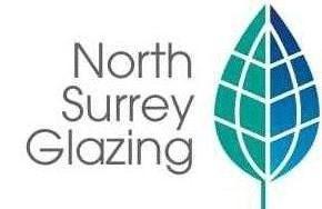North Surrey Glazing