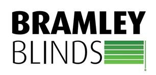 Bramley Blinds & Awnings