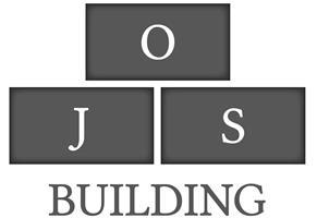 OJS Building