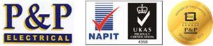 P & P Electrical Ltd