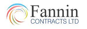 Fannin Contracts Ltd