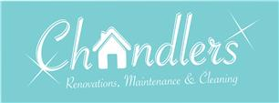 Chandlers Renovations, Maintenance & Cleaning Ltd