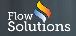 Flow Solutions Heat Ltd