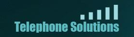 Telephone Solutions