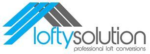Lofty Solution