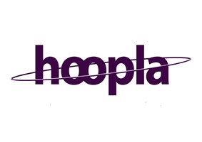 Hoopla Property Services Ltd