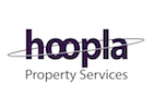 Hoopla Property Services Ltd