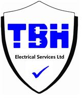 TBH Electrical Services Ltd