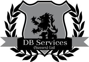 D B Services (Sussex) Ltd