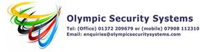 Olympic Security Systems