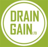 Draingain Ltd
