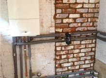 Southway Plumbing & Heating