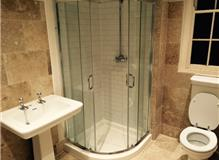 Southway Plumbing and Heating