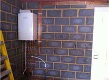 Southway Plumbing  Heating