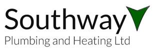 Southway Plumbing & Heating Limited