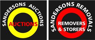 Sandersons Removals Limited