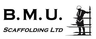 BMU Scaffolding Ltd