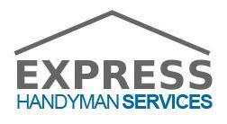 Express Handyman Services