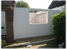 Professional Property Services ( Chichester ) Ltd