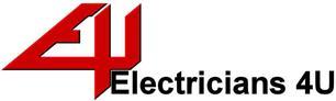 Electricians 4 U