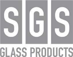 SGS Glass Products