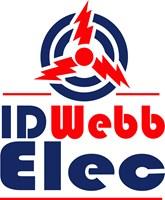 ID WebbElec