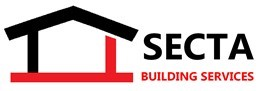 Secta Building Services Ltd