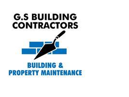 Gary & Son Building Contractors Ltd