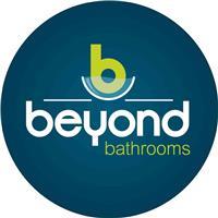 Beyond Bathrooms Limited