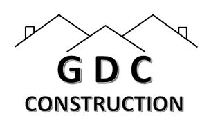 GDC Construction Ltd