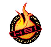 HSI Hampshire Stoves (Installations)