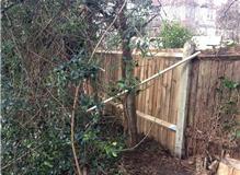 Copthorne Garden Services