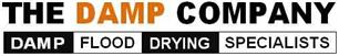 The Damp Company (UK) Ltd