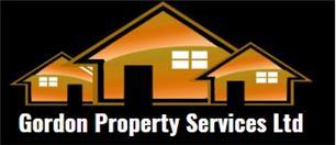 Gordon Property Services Ltd