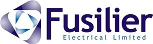 Fusilier Electrical Ltd