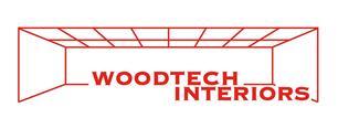 Woodtech Interiors