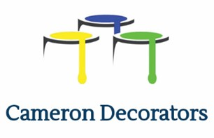 Cameron Decorators