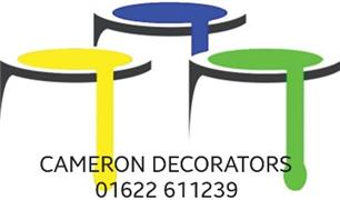 Cameron Decorators