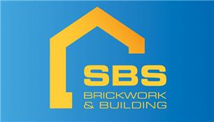 SBS Brickwork and Building Ltd