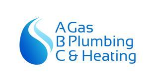 ABC Gas Plumbing & Heating Ltd